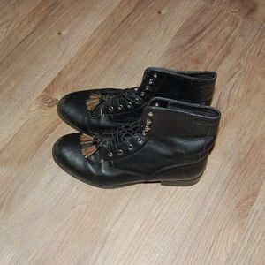 Ariat Shoes - Ariat Ankle Boots